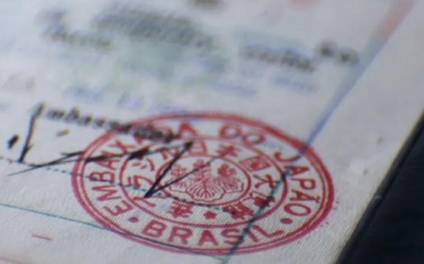 Com isenção de vistos aumenta procura de estrangeiros pelo Brasil em 2020