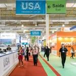 WTM Latin America confirma presença de operadoras de turismo nacionais e estrangeiras no evento