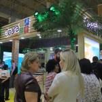 Disney Destinations planeja programação de seminários na 7ª WTM Latin America, em São Paulo