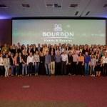 Inovação dá o tom do Encontro de Vendas & Marketing 2019 da Rede Bourbon