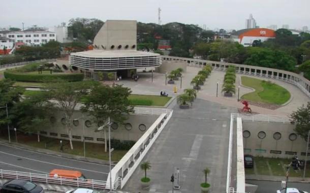 Secretaria Municipal de Mobilidade e Transportes promove melhorias para o fluxo de veículos nas saídas do Aeroporto de Congonhas (SP)