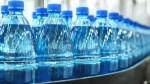 Brasil é grande produtor e consumidor de plásticos, mas só recicla 2%