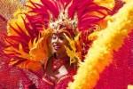 Secretaria da Saúde distribuirá dois milhões de preservativos em São Paulo neste Carnaval