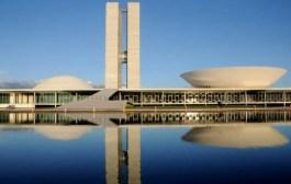 Embratur torna-se Agência de Promoção Internacional do Turismo