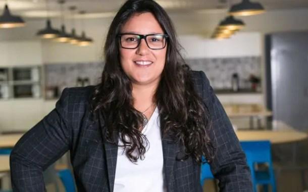 Women in Travel na WTM Latin America, terá participação de Juliana Vital, general manager da Voopter