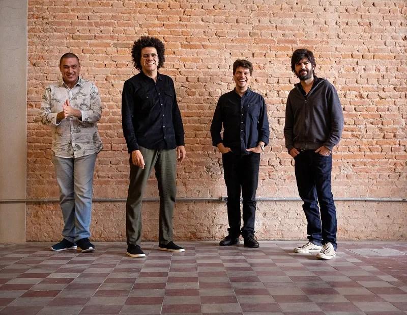 Curitiba ganha seu primeiro Festival de Jazz