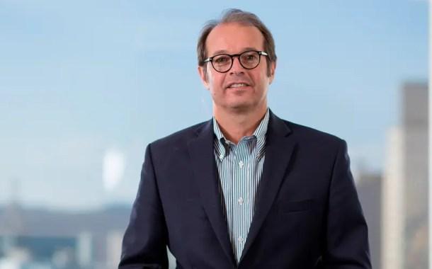 Atlantica Hotels registra receita de R$ 897 milhões em 2018