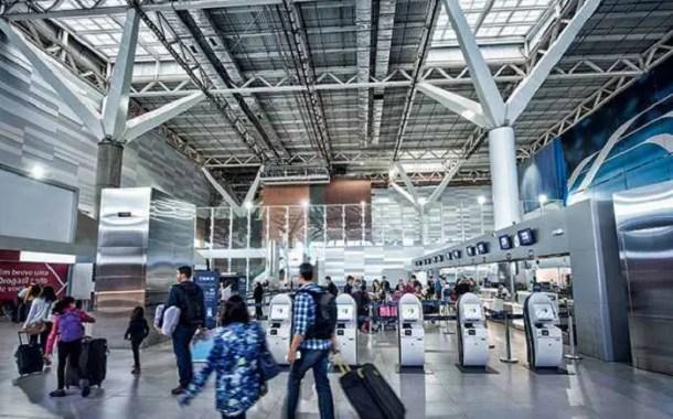 Inadimplência faz aeroportos ameaçarem barrar Avianca Brasil; dívidas somam 100 mi