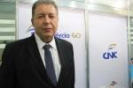 """Alexandre Sampaio, presidente da FBHA: """"Trade deve ficar atento para MP 907 não ser desidratada no congresso"""""""