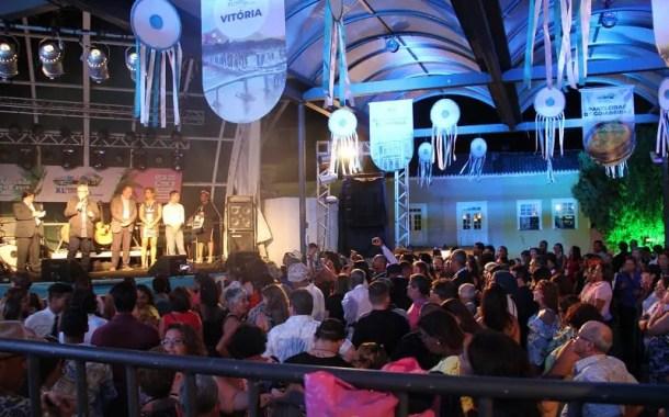 39º Congresso de Guias de Turismo termina em Salvador e mostra força da categoria profissional