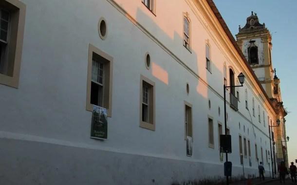 Setor hoteleiro de Salvador teve alta em outubro devido aos grandes eventos