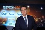 Turismo de São Paulo libera de março a maio R$ 40 milhões aos municípios
