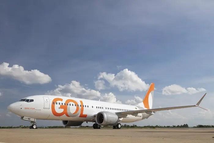 GOL, Air France e KLM anunciam resultados do primeiro ano do hub nordeste