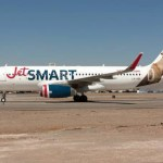 JetSmart aérea de baixo custo está prestes a chegar no Brasil