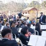7ª edição Festival de Inverno de Monte Verde tem programação de alto nível