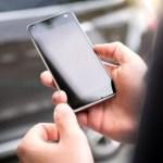 A responsabilidade das plataformas online de hospedagem por problemas enfrentados pelos hóspedes