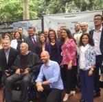 Accor apoia revitalização do Largo do Arouche