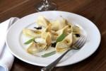 Chef Aldo Teixeira faz seleção de menu especial para Dia dos Namorados
