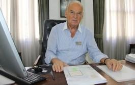"""""""A corrupção afetou o desenvolvimento do país na última década"""", diz Marcos Arbaitman"""