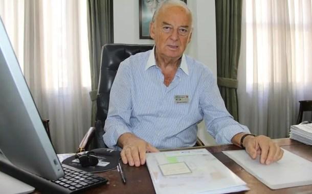 Marcos Arbaitman, da Maringá Turismo, analisa os rumos do Turismo brasileiro e prevê ciclo próspero