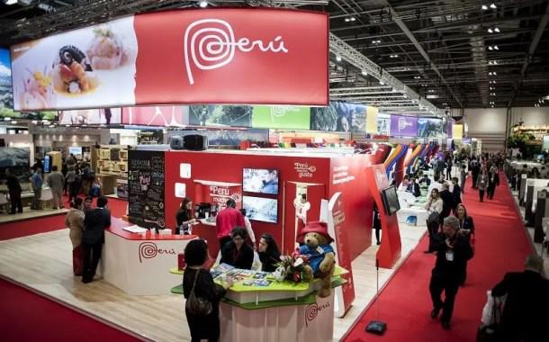 Peru lidera rankings de imagem país 2019 na América Latina