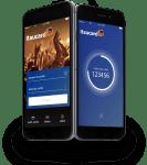 Banco oferece agora compra de euro e dólar por aplicativo