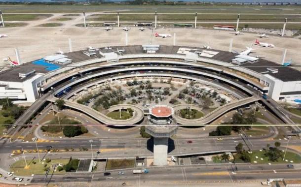 RIOgaleão apresenta soluções para viagens de negócios