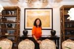 Selections Viagens celebra Famtour para a Índia com grupo de agentes