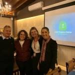 E-HTL Viagens promove encontro em Porto Alegre para mais de 40 agentes