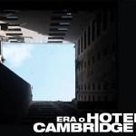 Filme Era o Hotel Cambridge tem exibição gratuita hoje no espaço Itaú de Cinema, em São Paulo