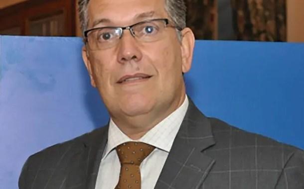 Francisco Guarisa desliga-se da diretoria de marketing da TAP para o Brasil