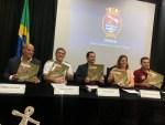Governo do Estado do Rio trabalha em conjunto em prol do ecoturismo
