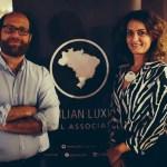 BLTA anuncia rodada de negócios no estado de São Paulo em agosto