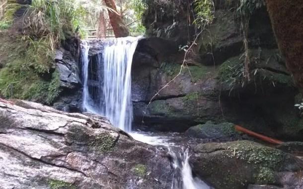 Monte Verde (MG) é apontada como 10 lugares mais acolhedores do mundo pela Booking.com