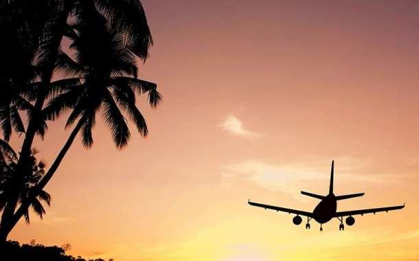 Pesquisa do Skyscanner revela curiosidades sobre o viajante brasileiro