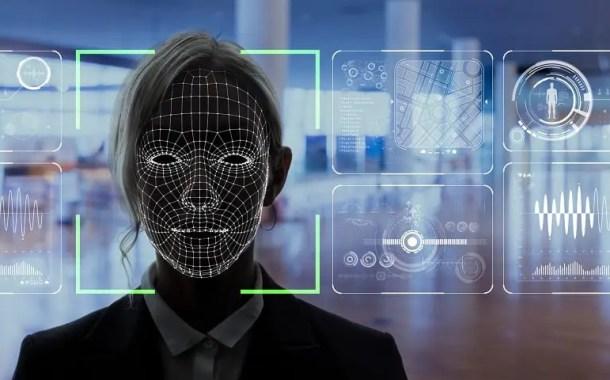 Tecnologia biométrica é testada pela Amadeus em aeroporto na Eslovênia