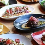 Festival de alta gastronomia em Orlando tem recorde de restaurantes