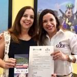 GTA premia segundo vencedor na Campanha Portobello