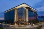 Hilton Barra Rio de Janeiro recebe três prêmios do Travellers' Choice