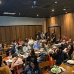 E-HTL Viagens reúne 40 agentes de viagem com roadshow em Barueri (SP)