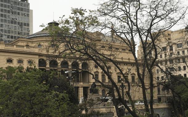 Centro de São Paulo é foco principal da Secretaria de Turismo