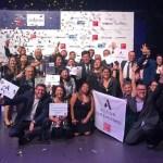 Accor é reconhecida como a sétima melhor empresa para trabalhar no Brasil