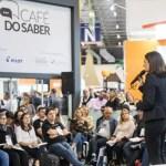 57ª edição da Equipotel aposta em experiências de inovação, conteúdo e negócios