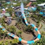 Thermas dos Laranjais prorroga promoção Hotel + Parque