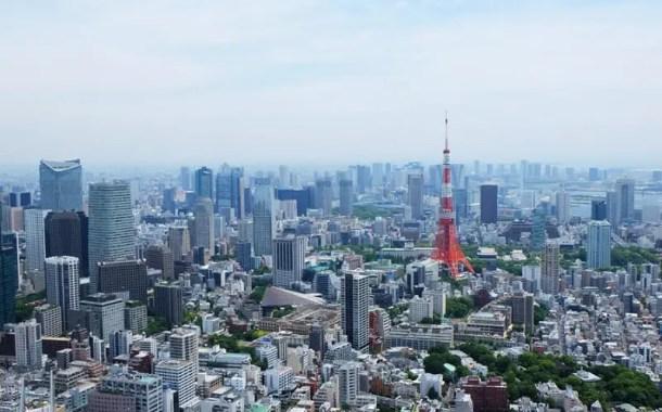Delta será em 2020 a companhia aérea dos Estados Unidos com mais voos para o aeroporto de Haneda em Tóquio