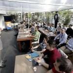 Boletim 11º Festival de Cultura e Gastronomia – 16 de setembro, segunda-feira