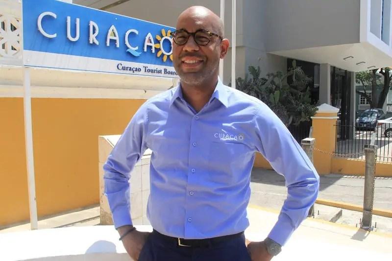 Exclusivo: Curaçao lança com Avianca International promoção de ida e volta por US$ 499