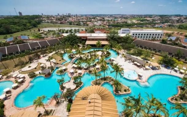 Japan Experience 2020 já tem data marcada no Blue Tree Park Lins Resort