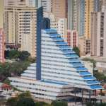 Blue Tree Premium Londrina anuncia recorde na receita de salas e locação de equipamentos