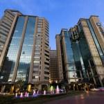 Hotel Bourbon Ibirapuera registra crescimento de 18,5% em relação a 2018